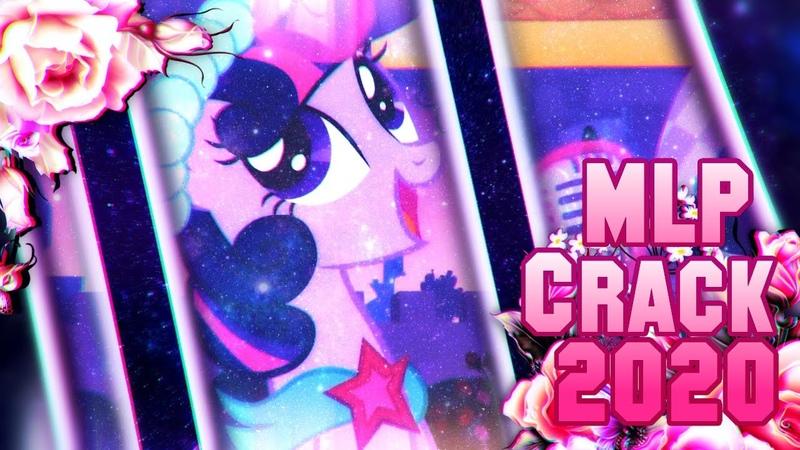 2 Crack 2020 Simple Mini PMV MLP