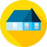 Косметический ремонт квартиры (цена за 1 кв.м.)