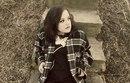Фотоальбом Анны Тишиной