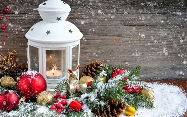 ТРАДИЦИИ И ПРИМЕТЫ СТАРОГО НОВОГО ГОДА. Канун старого Нового года у славян отмечают народный праздник Щедрый вечер. В России вечер перед старым Новым Годом называют Васильевым, так как в этот