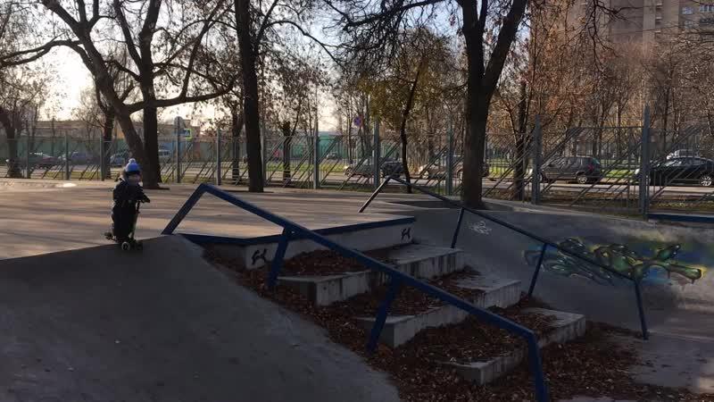 скейтпарк смотреть онлайн без регистрации
