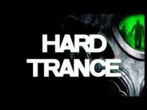DJ Durda In The Mix 100 Vinyl Hard Trance vol.2