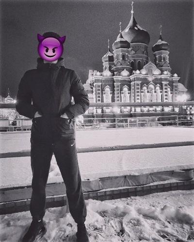 Сергей Цирульников