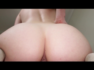 Femdom pov mistress joi tits ass smother cuckold piss worship slave sexy girl loser humiliation sph