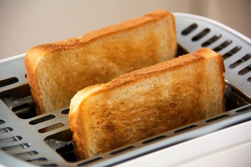 С утра вы можете съесть все, изображение №1