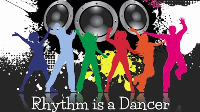 Snap Rhythim is a Dancer DJ AmiKuss BoomX Remix 2019