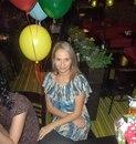 Личный фотоальбом Натальи Петиной