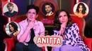 ADIVINA EL CANTANTE CON ANITTA!! | kevsho