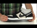 Nike Renzo 2 Mid SNEAKERSMAN