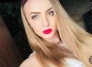 Личный фотоальбом Анастасии Леоновой