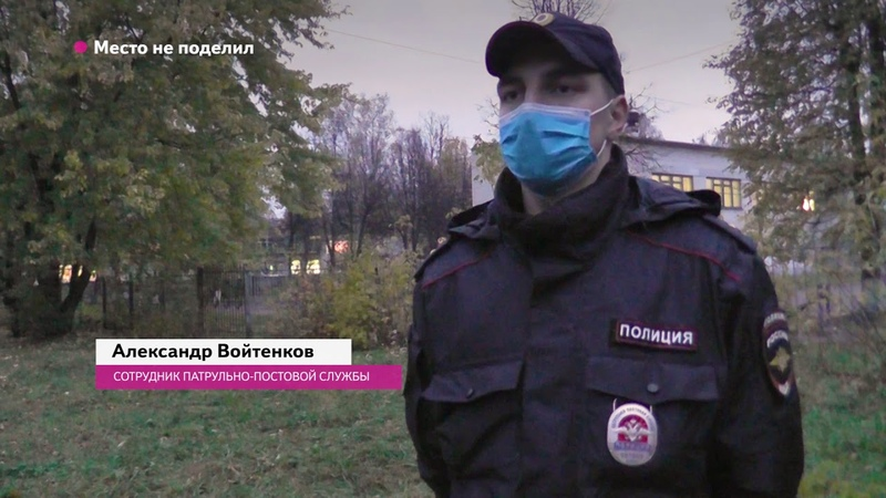 ТК Городской Два ножевых ранения получила пенсионерка в брянской маршрутке