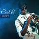 Cool Jazz Music Club & New Orleans Jazz Club - Fusion