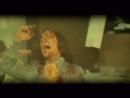 Sean Price - Boom Bye Yeah