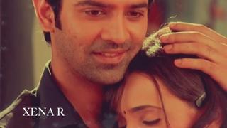 Arnav and Khushi ~ Suraj Hua Madham❤️😍❤️ [A&K VM] Arshi VM