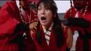 Lee Joon Ki (Ли Джун Ки) Образ Гон Гиля в фильме Король и шут 이준기 leejoongi イジュンギ