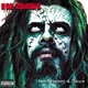Rob Zombie - Girl On Fire