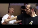 Some idea of the Wooden Dummy 文劍華詠春拳會 Alex Man Wing Chun Kung Fu Club