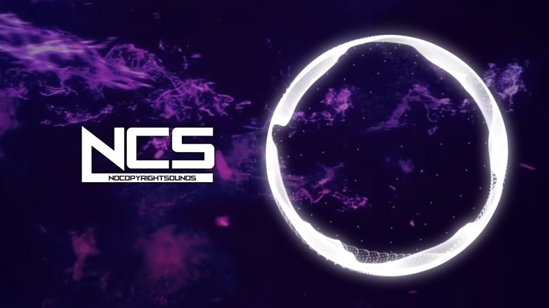 Unknown Brain x Rival Control feat Jex NCS Release