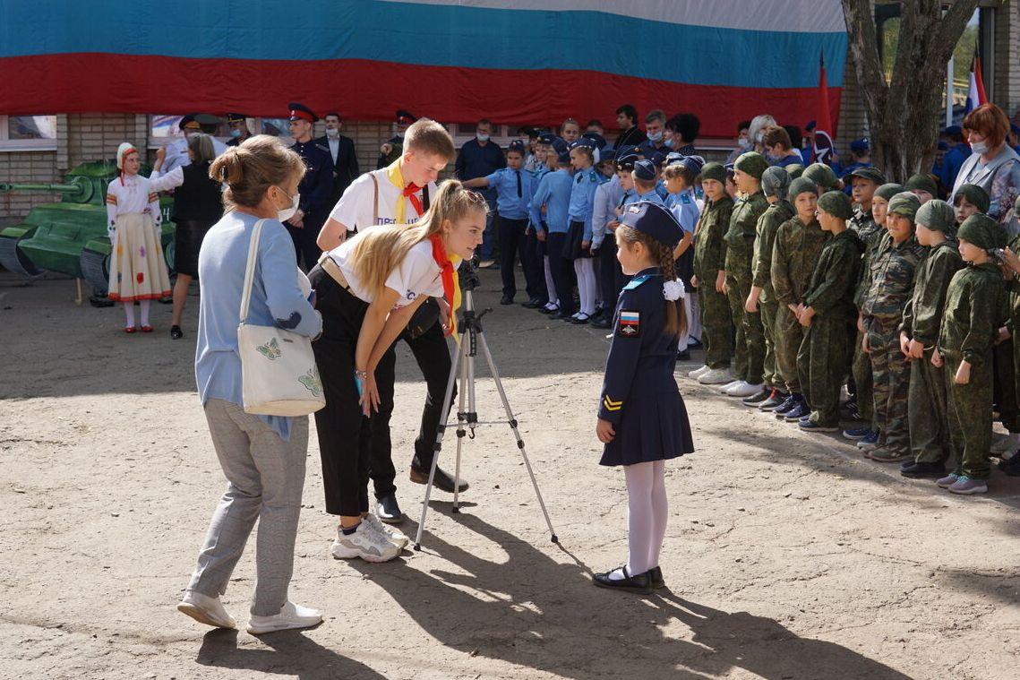 Под Таганрогом в селе Покровском реализован проект, инициированный жителями