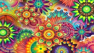 Very Rare Meditation - Releasing Self-Limiting Patterns and Beliefs - Binaural Beats - Meditation