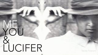 'Me, you & Lucifer '- Tanita Tikaram