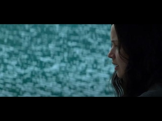 The Hunger Games: Mockingjay - Part 1 (2014) The Hanging Tree song / Голодные игры (2014)