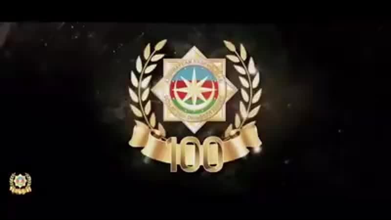 Служба внутренней безопасности (DTX) Азербайджана