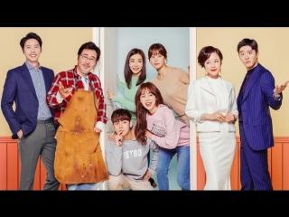 K-drama | marry me now trailer [eng sub] premiere lee sang woo, han ji hye, jung chae yeon