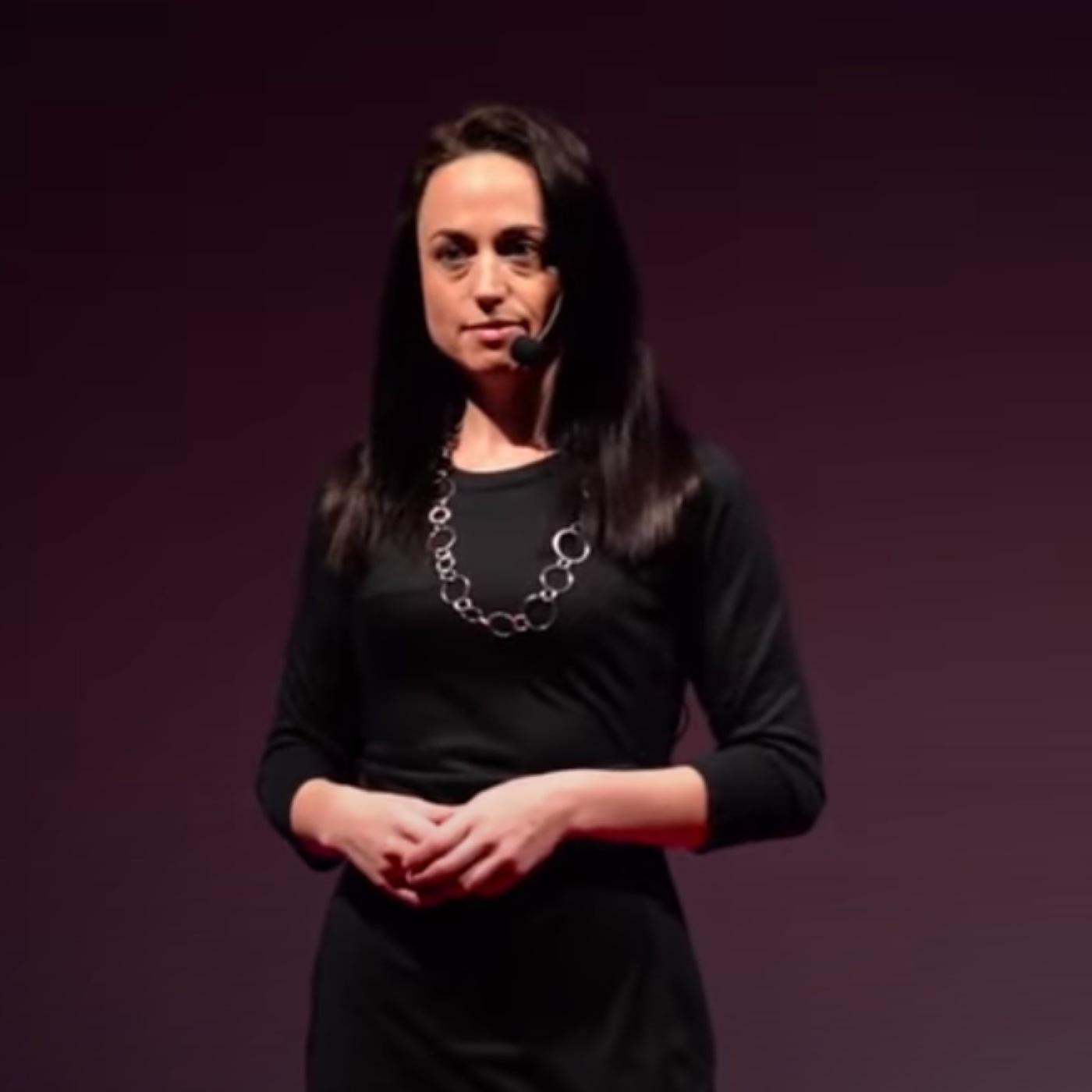 Как стать психологически устойчивым (Эми Морин)