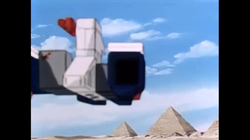 Ну и дураки Трансформеры Властоголовы Transformers Headmasters