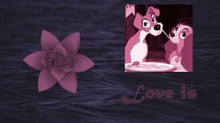 "[FREE] Nick Mira x Juice WRLD x Iann Dior Type Beat - ""Love is"" (prod. FlowerBoi)"