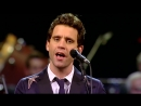 MIKA Grace Kelly Mika Sinfonia Pop ft LOrchestra Sinfonica e Coro Affinis Consort