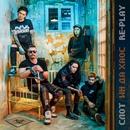 Группа [club9812|СЛОТ] представила новый альбом «Ин да хаос. Re-play».  Релиз состоит из уже хорошо