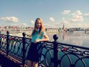 Фотоальбом Екатерины Кузьминой