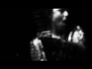 Halestorm uncomfortable [official video]