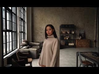 Moses & Emr3ygul ( Feat. Alexiane) - A Million on My Soul (Remix) HQ