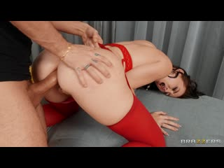[Brazzers] Misha Cross - Oily Anal Lap Dance (05-12-2020) [Anal, Blowjob, Deep Throat, Oil, 1080p]