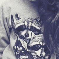 Фотография профиля Алины Фоминой ВКонтакте