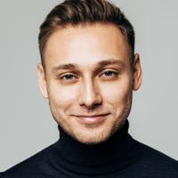 Фотография профиля Игоря Лантратова ВКонтакте