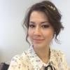Алина Грубникова