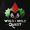 Wild-Wild Qvest