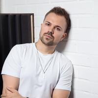 Личная фотография Стаса Зыкова ВКонтакте