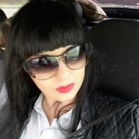 Фотография профиля Оксаны Тимофеевой ВКонтакте