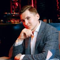 Фотография Alexandr Shandurenko