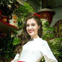Фотография профиля Лики Балаковской ВКонтакте