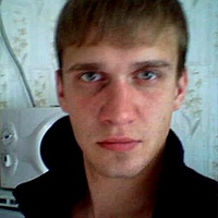 ДмитрийГоршков