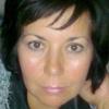 Наталия Серебрянская