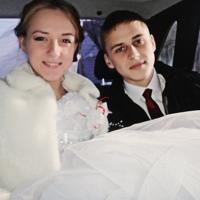 Фотография профиля Богдана Ткаченко ВКонтакте