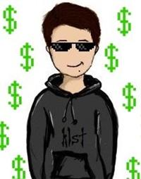 EZ MONEY (CS:GO & Dota 2)