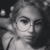 АлександраВишня
